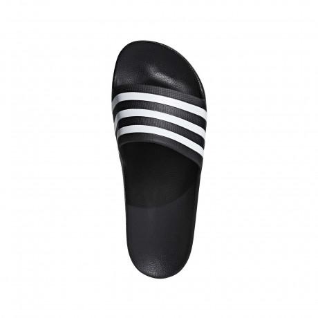 Ojotas Adidas Adilette