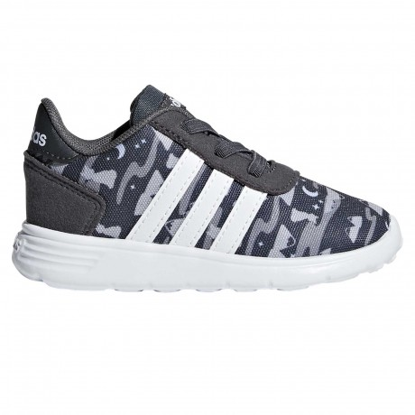 Zapatillas Adidas Lite Racer Infant