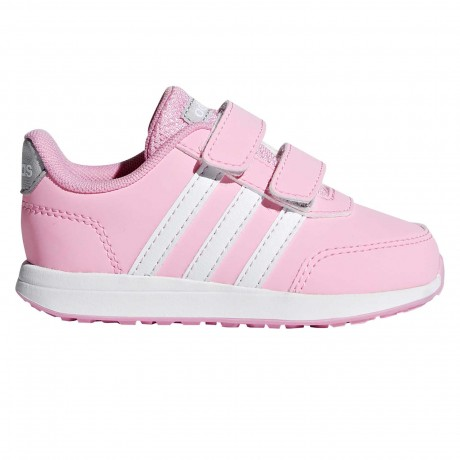 Zapatillas Adidas Switch 2.0 Cmf Infant