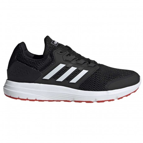 Zapatillas Adidas Galaxy 4