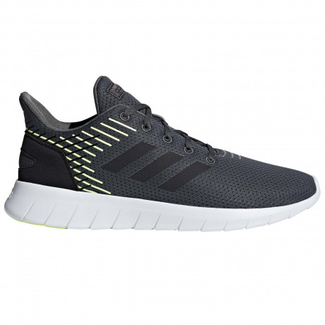 Zapatillas Adidas Calibrate