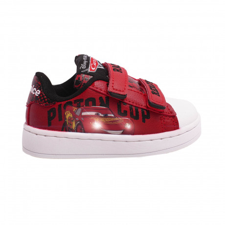 Zapatillas Addnice Baby Flow Cars