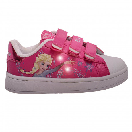 Zapatillas Addnice Flow Frozen