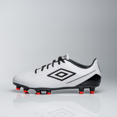 BOTINES UMBRO CAMPO VELOCITA LEAGUE II