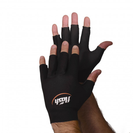 Guantes Flash Fitness