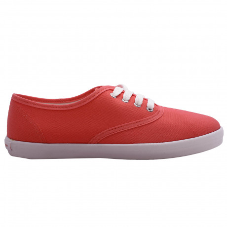 Zapatillas Flecha Tc Oxford
