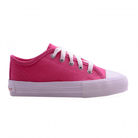 Zapatillas Flecha Tc Classic Kids