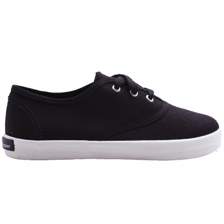 Zapatillas Flecha Tc Oxford Kids