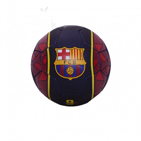 Pelota Barcelona Deus
