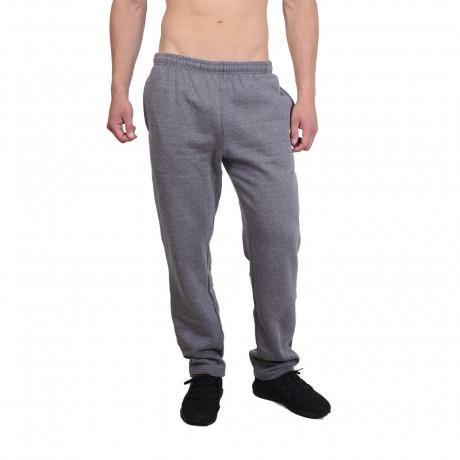 Pantalón Fila Classic