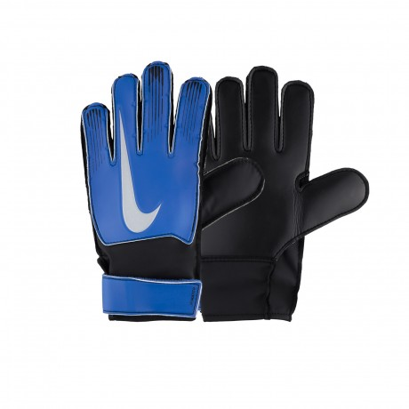 Guantes Nike Match Goalkeeper Kids