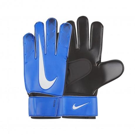 Guantes Nike Goalkeeper