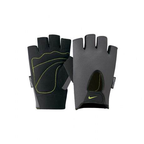 Guantes Nike Fundamental Fitness