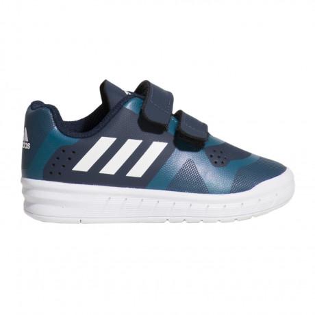 Zapatillas Adidas Quicksport Cf 2 I