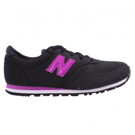 c4bcf6fe Zapatillas New Balance 420