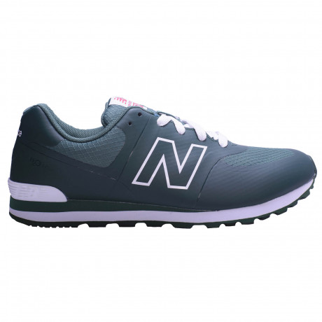 Zapatillas New Balance KL574P6G