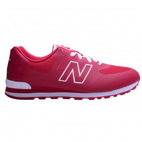 Zapatillas New Balance KL574P7G