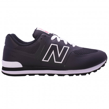 Zapatillas New Balance KL574P8G