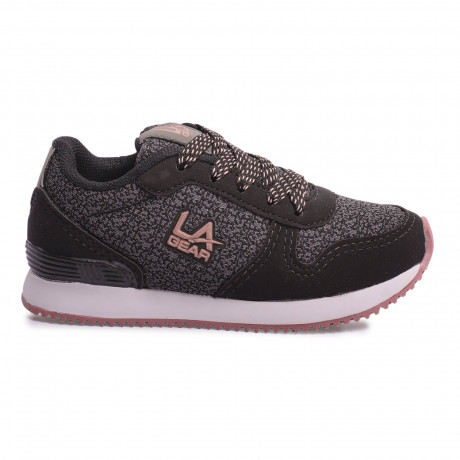 Zapatillas La Gear Collins Kids
