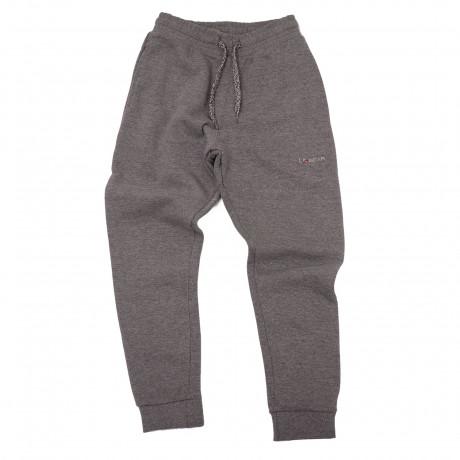 Pantalón La Gear Kids