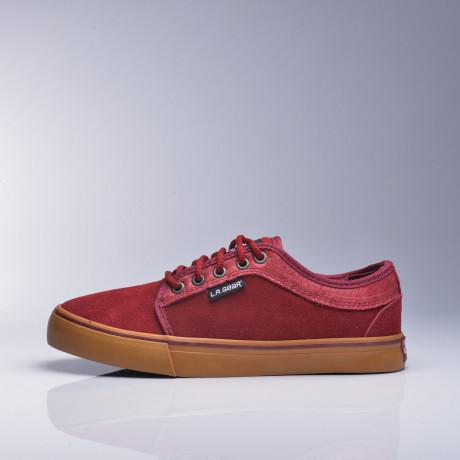 Zapatillas La Gear Cobalt