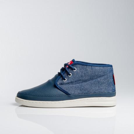 Zapatillas La Gear Oxford Hombre