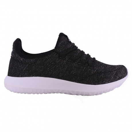 Zapatillas La Gear Propel Neva