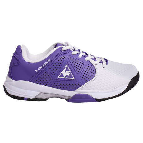 Zapatillas Le Coq Sportif Ronnie Lady