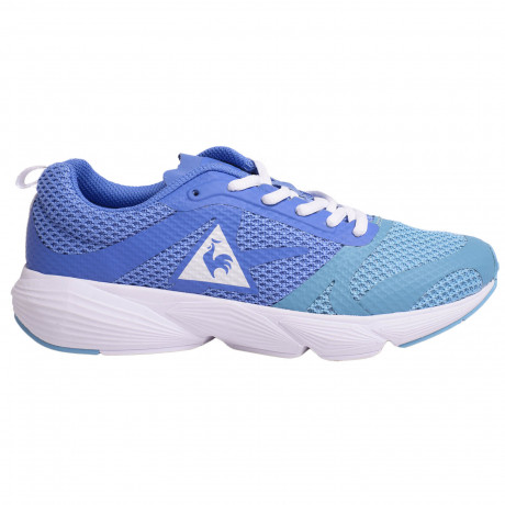 Zapatillas Le Coq Sportif Baguette Run