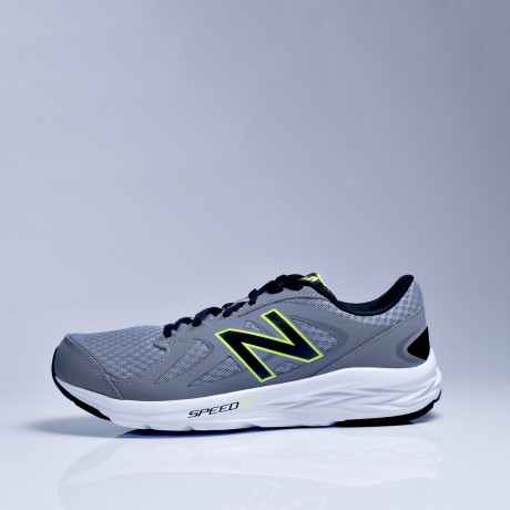 Zapatillas New Balance M490LS4