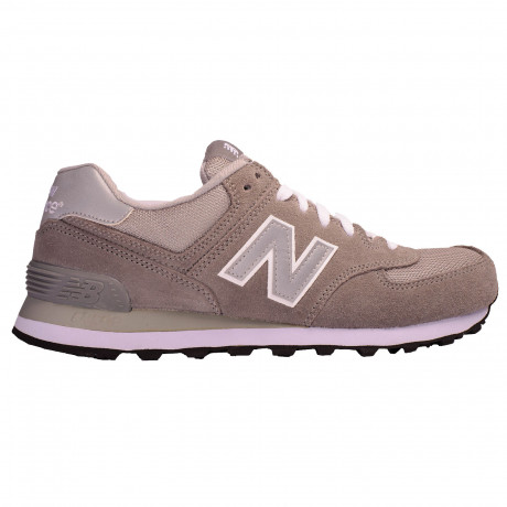 Zapatillas New Balance M574GS