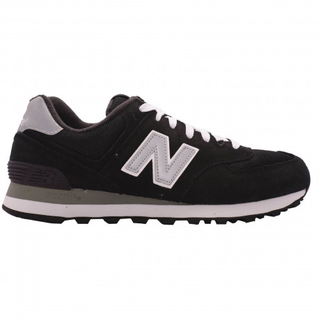 ZAPATILLAS NEW BALANCE M574NK