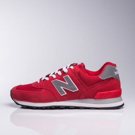 Zapatillas New Balance M574Rwgb