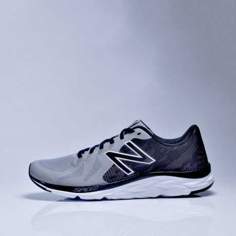 Zapatillas New Balance M790LS6