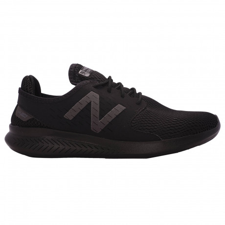 Zapatillas New Balance MCOASLD3