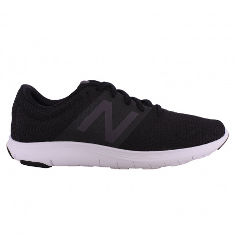 Zapatillas New Balance Koze