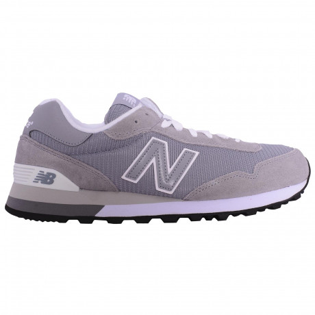 Zapatillas New Balance 515