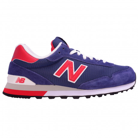 Zapatillas New Balance ML515COF