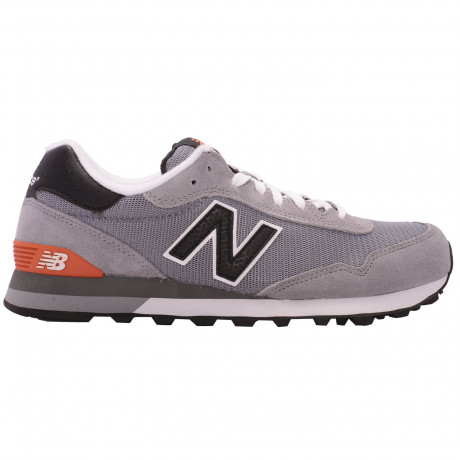 Zapatillas New Balance ML515COL