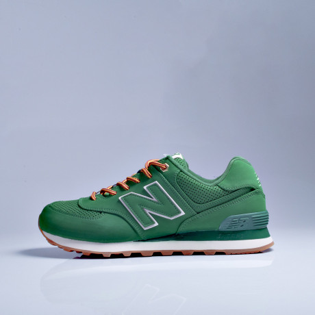 Zapatillas New Balance Ml574Hri