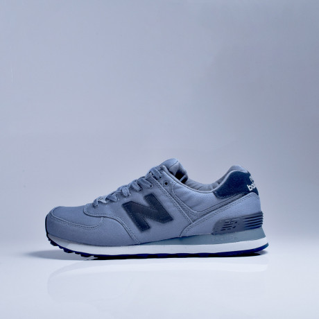 Zapatillas New Balance ML574MDD