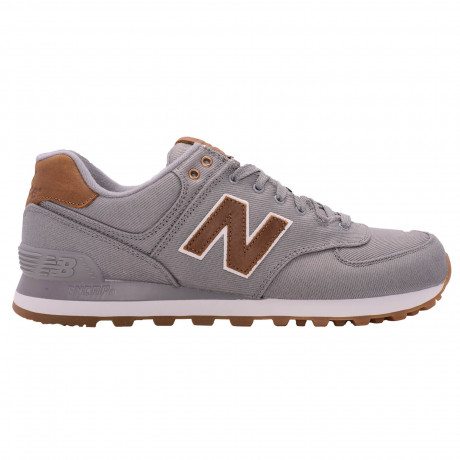 Zapatillas New Balance ML574TXC