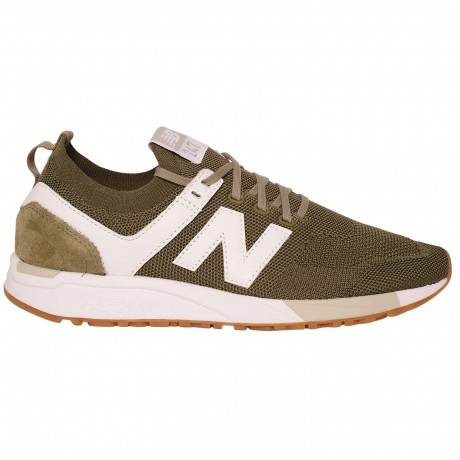Zapatillas New Balance 247