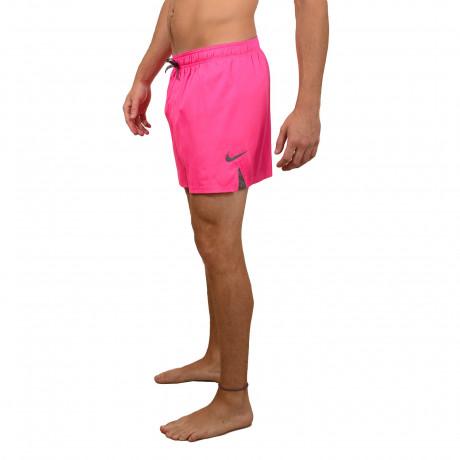 Malla Nike Strech