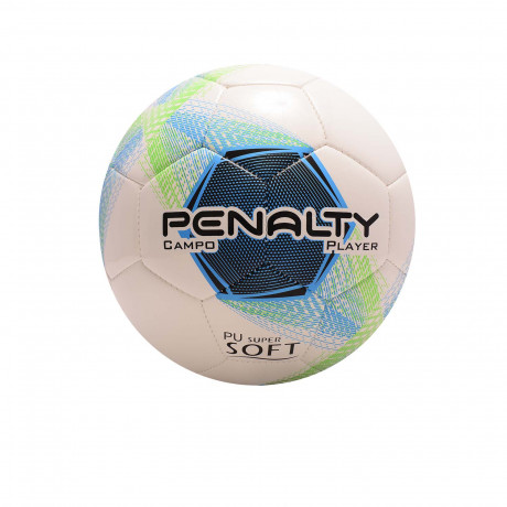 Pelota Penalty Campo Player