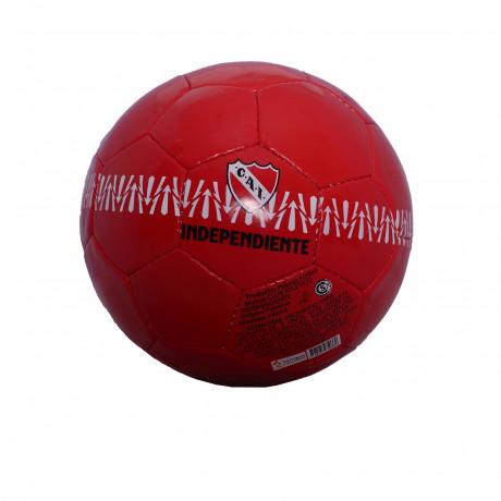Pelota  Independiente