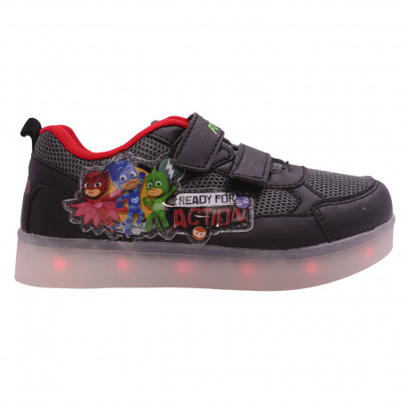 Zapatillas Footy Pj Masks
