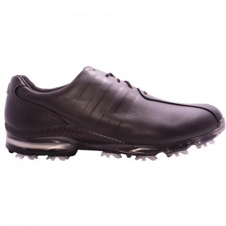 Zapatillas Adidas Adipure Tp