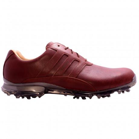 Zapatillas Adidas Adipure Classic
