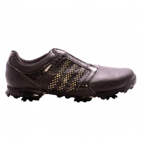 Zapatillas Adidas Adipure Boa
